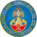Государственная автошкола МЧС Московского района Санкт-Петербурга