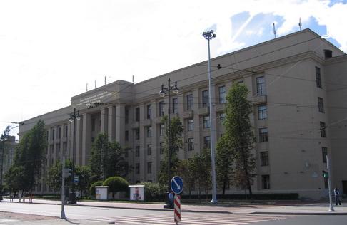 Автошкола Московский